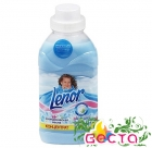 lenor-500ml-kontsentrat